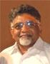 Sachidanand Sinha