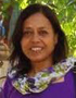 Saraswati Raju