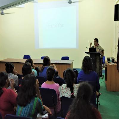 Rural Development Workshop2