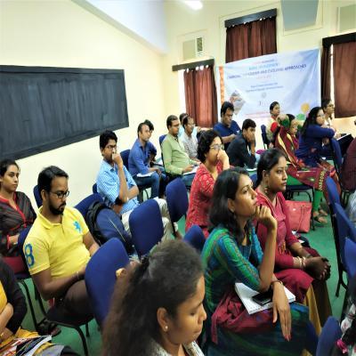 Rural Development Workshop3
