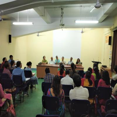 Rural Development Workshop5