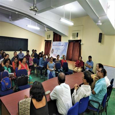 Rural Development Workshop6